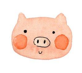 myx是大猪头
