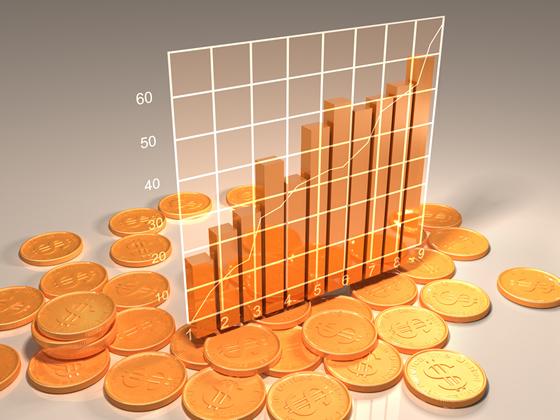 淘金币新玩法上线后,如何利用淘金币账户做营销?