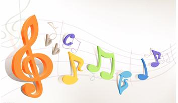 添加淘宝背景音乐技巧分享!