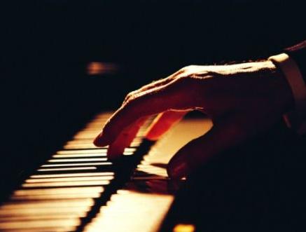 分享一些适合做淘宝背景音乐的歌曲