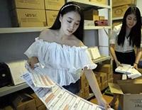 小店故事:敢做电商的女人都是真女神