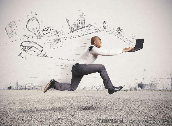 微信营销走向成功的必经之路
