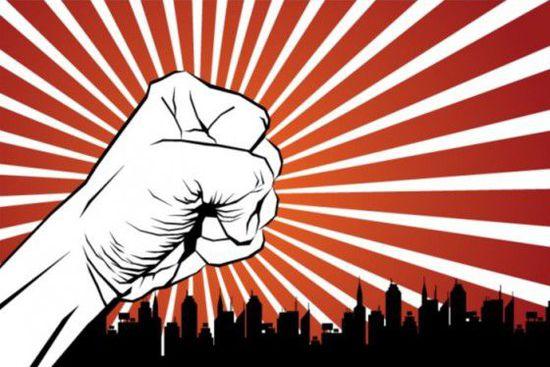淘宝卖家应该怎样处理消费者维权?