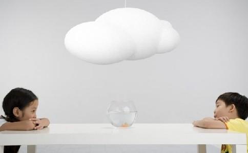 飘动的云朵,淘宝网店特效装修代码分享