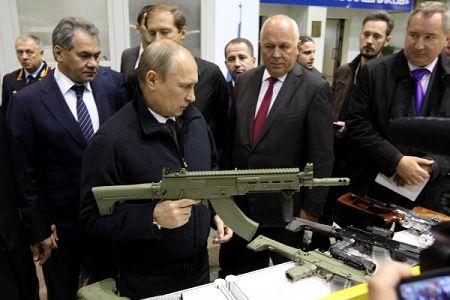 淘宝开店打造爆款的4大武器