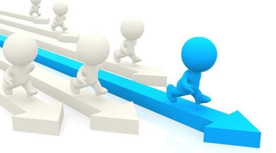 钻展推广技巧:如何选择合适的出价方式与定向?