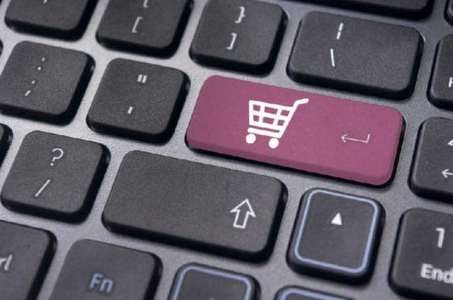 工商登记之争,电商法草案要给网店设个怎样的门槛?