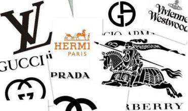 【重要】淘宝网奢侈品牌商品整顿公告