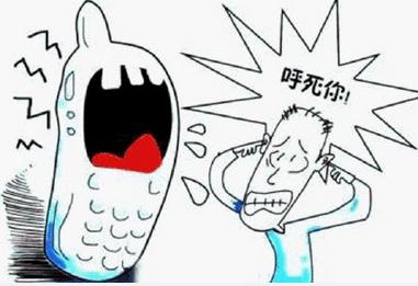 """【电商吐槽大会第14集】易到腾讯之争,papi酱直播首秀,淘宝新规严惩匿名""""呼死你"""""""