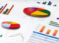 淘宝店铺数据分析教程 如何进行网店数据分析