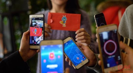 不搞春节红包大战 阿里和腾讯今年争夺的是线下资源