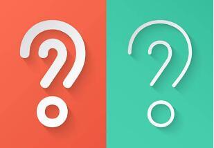 淘宝个性化标签是怎么形成的?