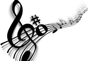 淘宝背景音乐需注意的4点,你知道吗?