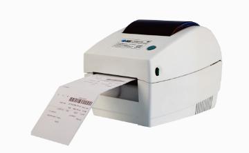 快递单打印机哪家强?