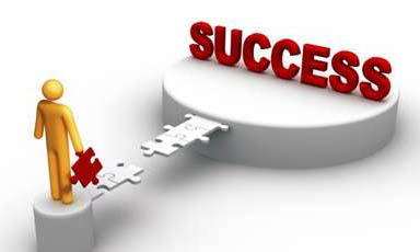 淘宝成功经验分享:淘宝成功的7要素