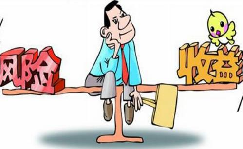中小卖家如何来实现流量的增长?