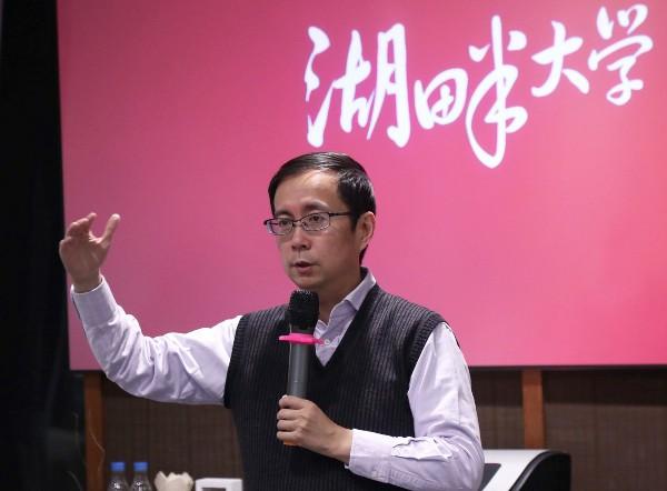 早报:阿里CEO张勇湖畔大学授课:战略是打出来的 亚马逊实体商店将售卖啤酒