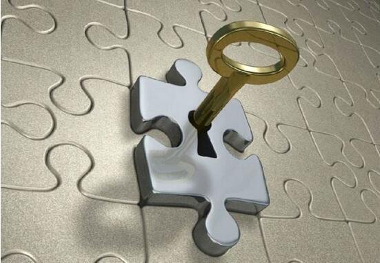 淘宝运营必看—2017年淘宝热销权重关键因素