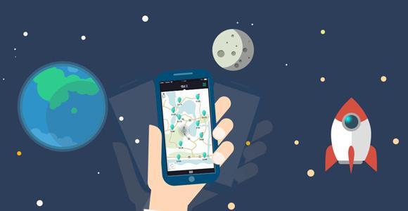 如何将淘宝商品地址生成二维码推广到微信