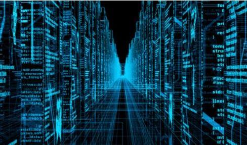 如何将淘宝数据包转换为阿里巴巴数据包