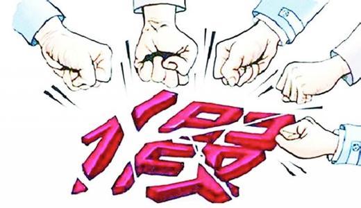 """淘宝新规秒级处理假货维权 打假举证难成""""昨日黄花"""""""
