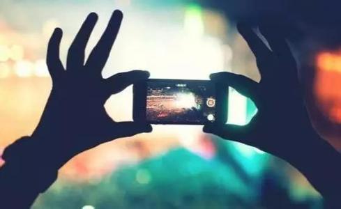 早报:淘宝5月份以后将上线短视频、爱逛街、人群卡片等新产品 淘品牌AK登上新三板