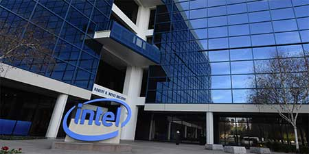 早报丨Intel联手天猫打造电竞产业链 京东沃尔玛抢跑双十一