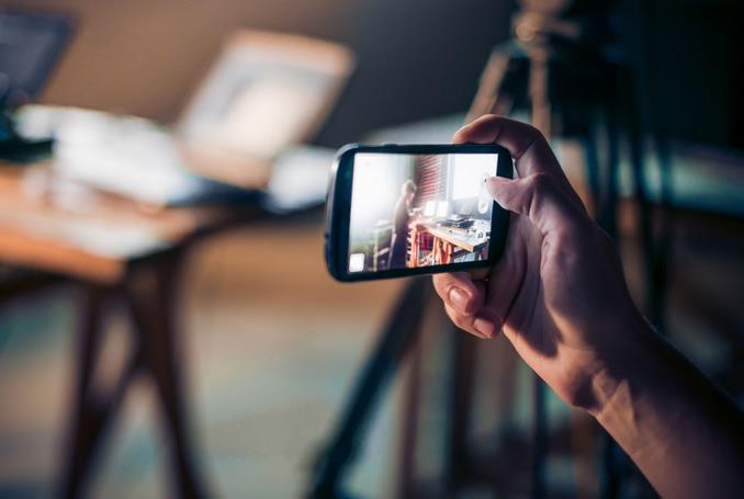 5000余家机构入淘做短视频,谁离钱最近?