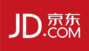 早报:刘强东京东5年内将超越天猫 天猫全球酒水节茅台拉菲管够