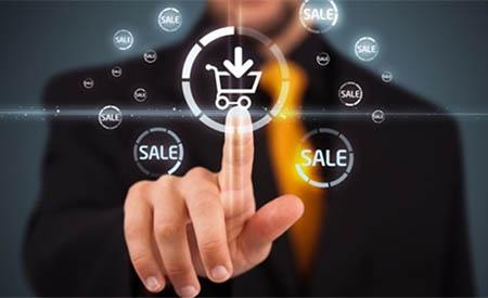 在拼多多开店怎么让买家主动购买?
