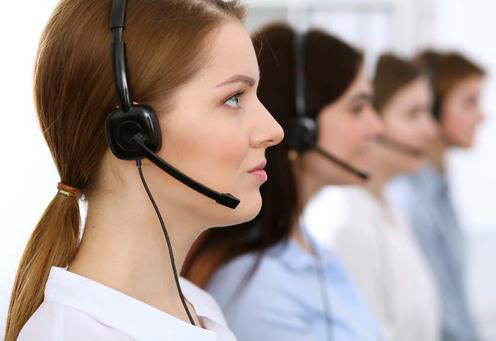 拼多多客服要有这些技巧,你的客户也会乖乖买单