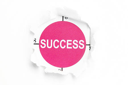 拼多多开店成功的4大秘诀你知道几个?