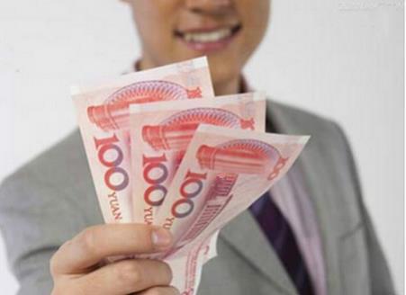 淘宝客想要轻松赚钱有没有什么方法和步骤?