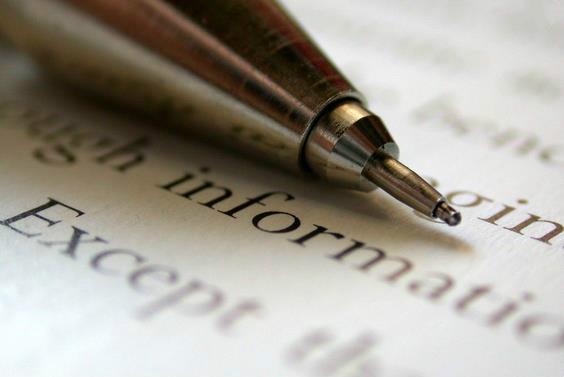 宝贝详情页文案到底要怎么写?先看看客户要的是什么