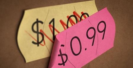 帮你搞定拼多多活动/引流/利润商品的定价