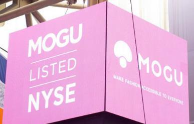 蘑菇街客服有效降低均响值,这方法你用了吗?