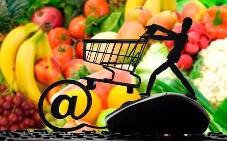 阿里生鲜加码新零售 易果盒马齐打通全链路