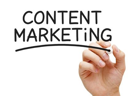 为你解读淘宝内容营销是什么?