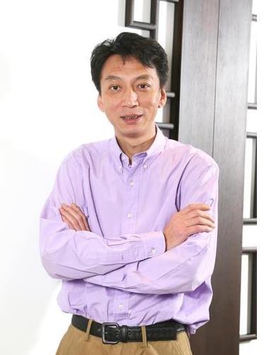 早报:阿里王帅谈好坏企业差别,要不忘初心 微信更新版本,支持一键切换帐号了