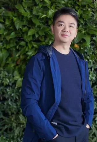 早报:马化腾入股的海澜之家,刘强东代言 12306最高峰抢票时段已过,技术团队为自己打90分以上