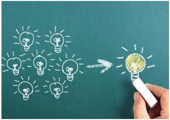 如何高效提高活动营销质量,打造爆款?