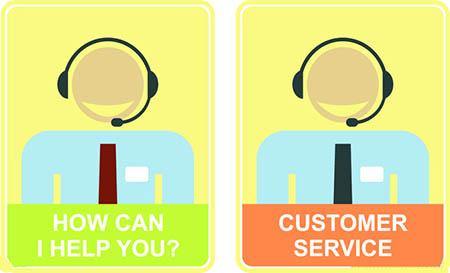拼多多客服要提升店铺转化,都是怎么做的?