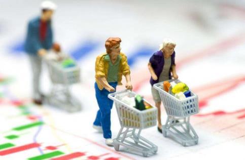 开拼多多店,怎么做才能带来更多成交?
