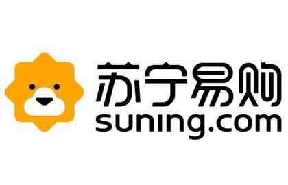 苏宁新版店铺装修教程基本操作详解