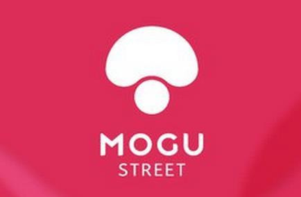 蘑菇街商品标题优化,让人头痛的7大问题