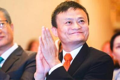 早报:马云又赢得了亚洲首富 刘强东回应比阿里的优势