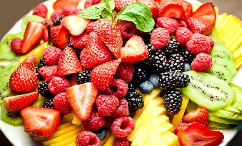 拼多多水果生鲜商品描述不符会被禁售多少天?