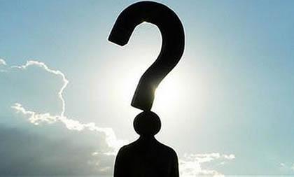 拼多多开店必须面对的三大问题,如何应对?