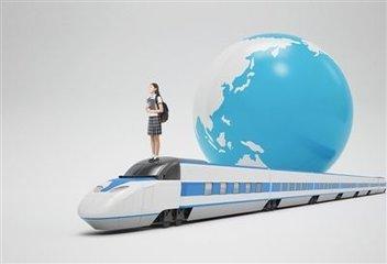 高产直通车,提升UV价值和单品权重