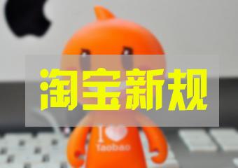 """淘宝禁售规范:新增""""不适宜开展代办服务"""""""